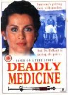 Vražedný lék (Deadly Medicine)