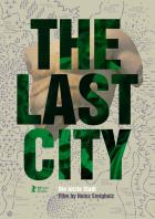 Die letzte Stadt