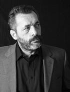 Sacha Mijovic