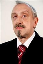 Nikolaj Averjuškin