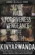 Kinyarwanda