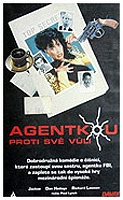 Agentkou proti své vůli (Double Your Pleasure)