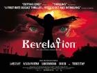 Vykradači hrobek (Revelation)