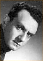 Jurij Jerzinkjan
