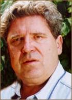 Tomasz Lengren
