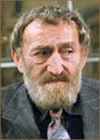 Václav Kaňkovský