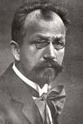 Alois Mrštík
