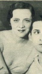 Yvonne Hébert