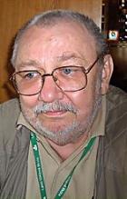 Pavel Hobl