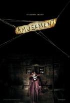 Hra na utrpení (Amusement)
