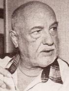Karel Brožek