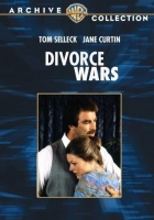 Divorce Wars: A Love Story