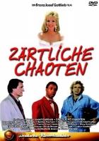 Něžní zmatkáři (Zärtliche Chaoten)