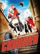 Kurýr expres (Coursier)