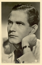 Ernst von Klipstein