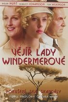 Vějíř lady Windermerové (A Good Woman)