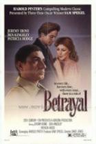 Zrada (Betrayal)