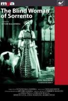 Slepá žena ze Sorrenta (La cieca di Sorrento)