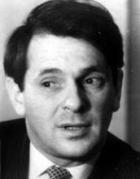 Lev Lemke