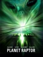 Planet Raptor: Raptor Island 2