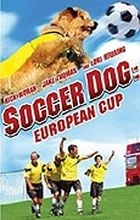 Pes fotbalista:  Evropský pohár (Soccer Dog: European Cup)