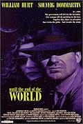 Až na konec světa (Bis ans Ende der Welt)