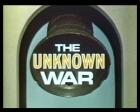 Velká vlastenecká válka (Velikaja otěčestvennaja)