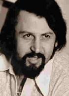 Pavel Žák