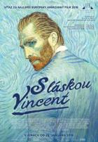 S láskou Vincent (Loving Vincent)