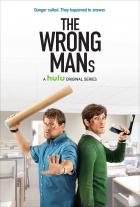 Nesprávní chlápci (The Wrong Mans)