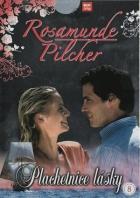 Plachetnice lásky (Rosamunde Pilcher - Segel der Liebe)