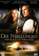 Království prstenu (Ring the Nibelungs)