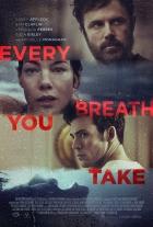 Každý tvůj nádech (Every Breath You Take)