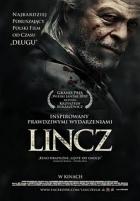 Lynč (Lincz)
