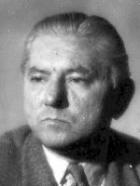 Leon Pietraszkiewicz