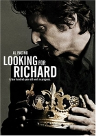 Al Pacino - Richard III. (Looking for Richard)