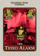 The Third Alarm
