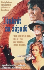 Tenkrát na Západě (Once Upon a Time in the West; C'era una volta il West)