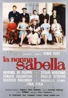 Babička Sabella (La nonna Sabella)
