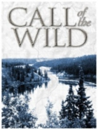 Volání divočiny