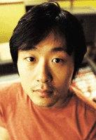 Joon-Seok Bang