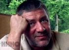 Andrej Krasko