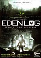 Eden Log - jeskyně smrti (Eden Log)