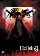 Hellsing (Herushingu)