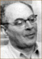 Konstantin Isajev