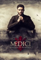 Medicejové: Vládci Florencie (Medici: Masters of Florence)