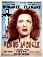 Slepá Venuše (Vénus aveugle)