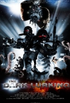 The Dark Lurking