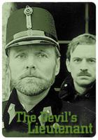 Poručík a jeho soudce (The Devil's Lieutenant)