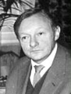 Tadeusz Fijewski